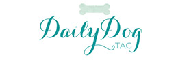 daily-dog-tag-home