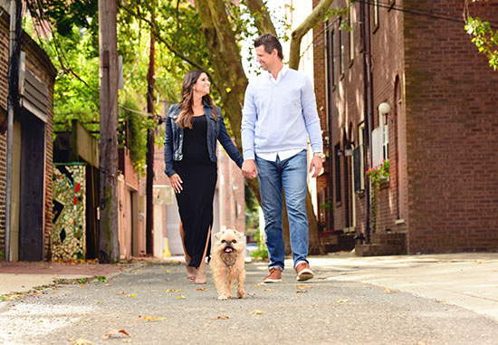 engagement-pet-photography-home-1