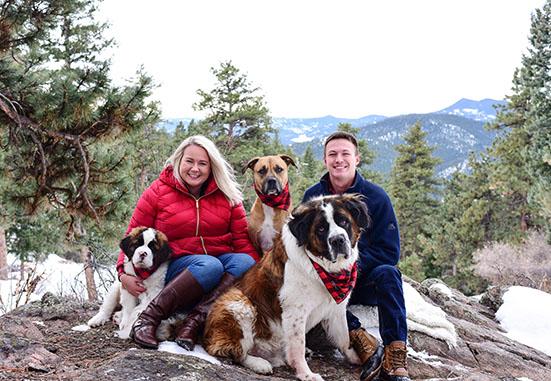 family-photos-pets-home-2