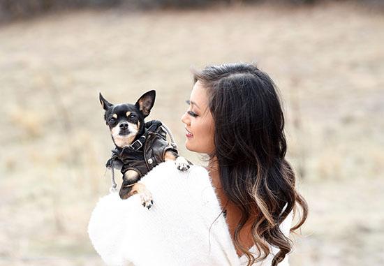 family-photos-pets-home-3