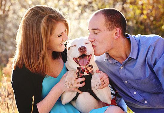 family-photos-pets-home-4