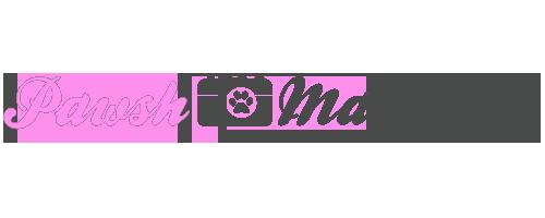 pawsh-logo