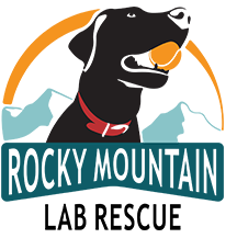 rmlr_logo